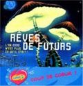 Rêves de Futurs