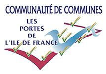 Communauté de communes des portes de l'Ile-de-France