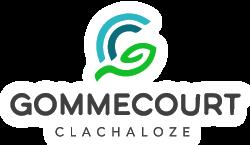 Site officiel de la mairie de Gommecourt Clachaloze