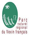 Parc naturel régional du Vexin