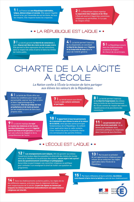 A Saint Gilles, une charte pour clarifier le statut des Atsem