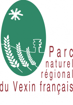 logo Parc Naturel