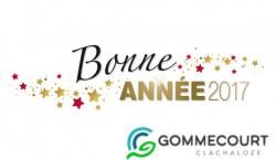 bonneannee2017gommecourt
