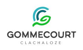 logo-gommecourt