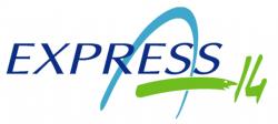 Logo_express_a14
