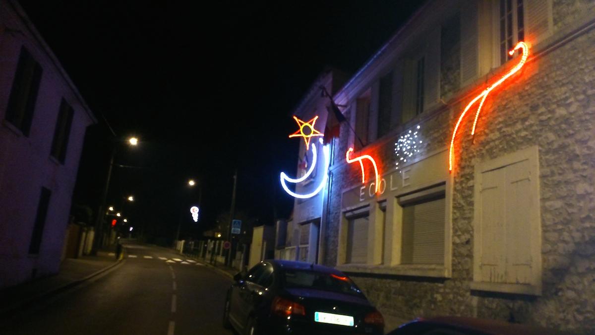 Noël5