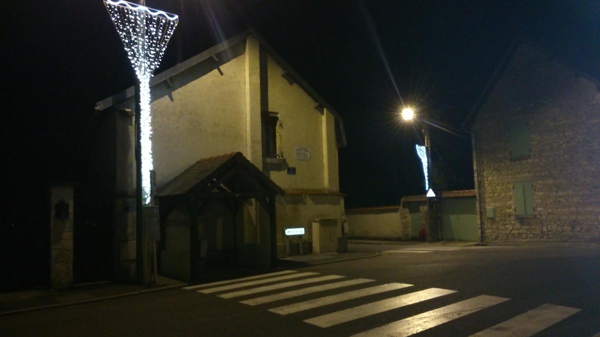 Noël6