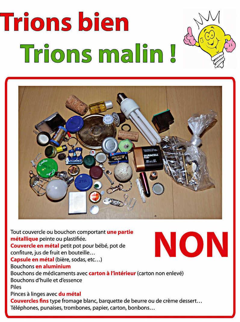 bouchons00_trions_bien_non