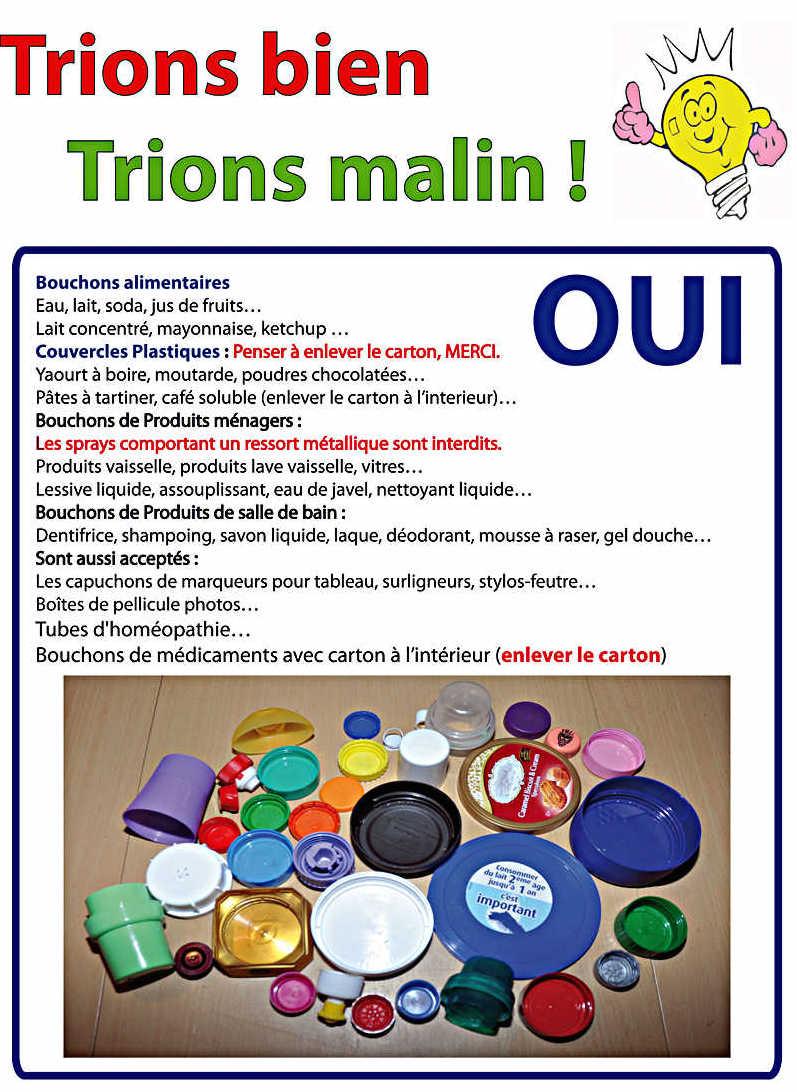 bouchons00_trions_bien_oui