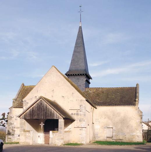 eglise-saint-crepin-et-saint-crepinien-gommecourt