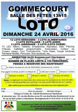 LotoAlcs2016