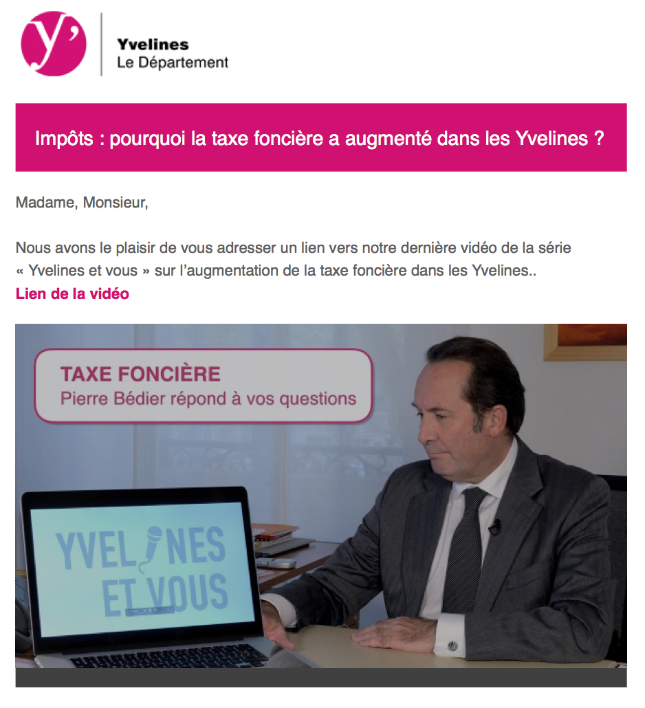 taxefonciere
