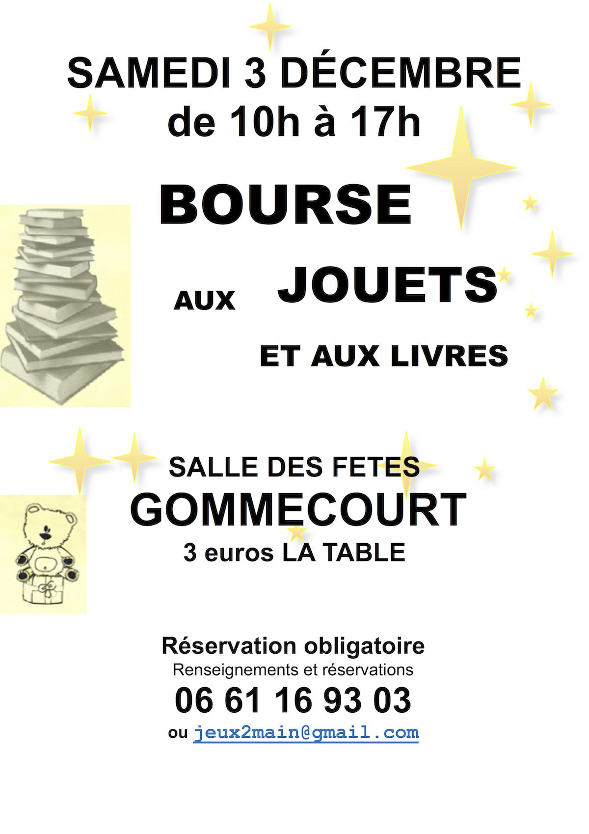 affiche-bourse-a4