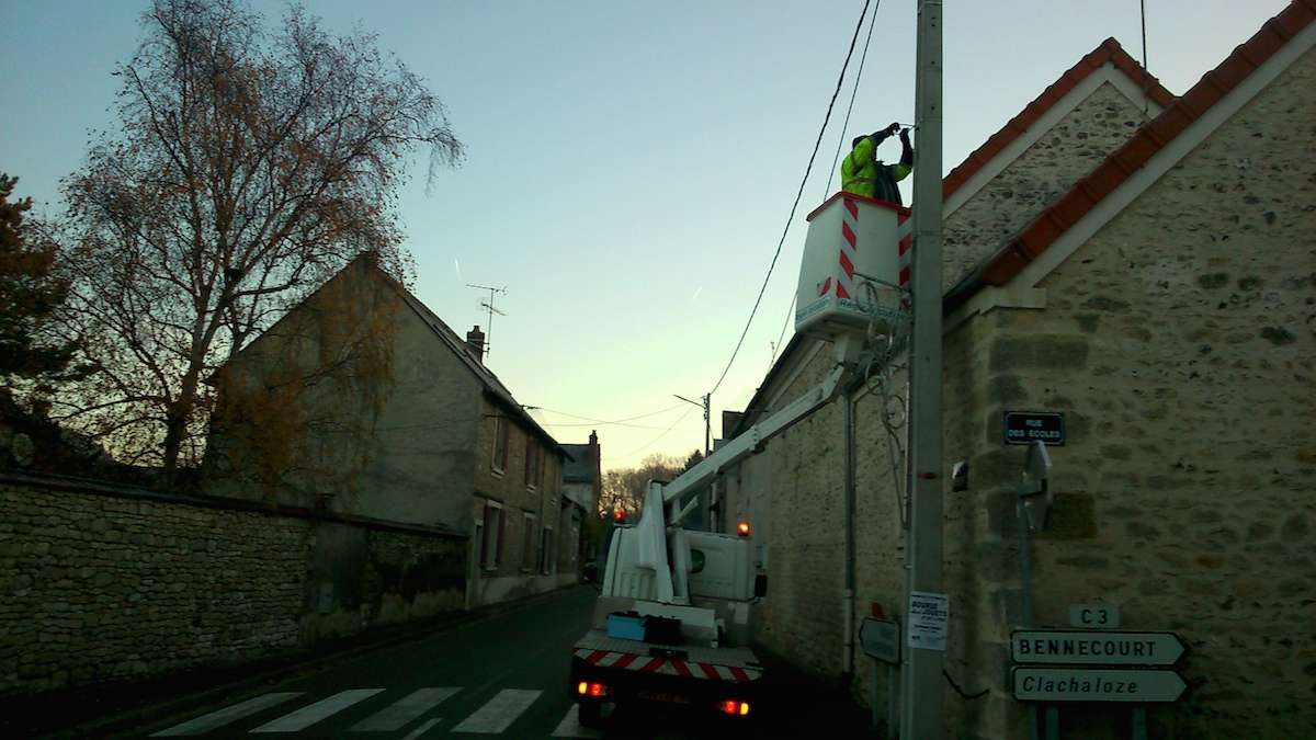 gommecourt-noel1