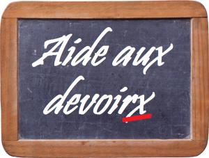 devoirs-300x227