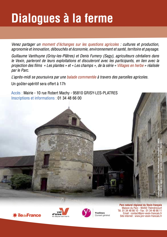 PNRVF Rencontre 01 04 2017b