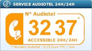 encart_audiotel