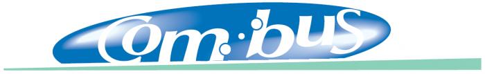 Logo_Com'Bus