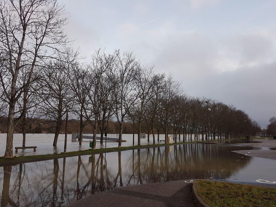 bonnièrespark1