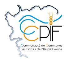 ccpif