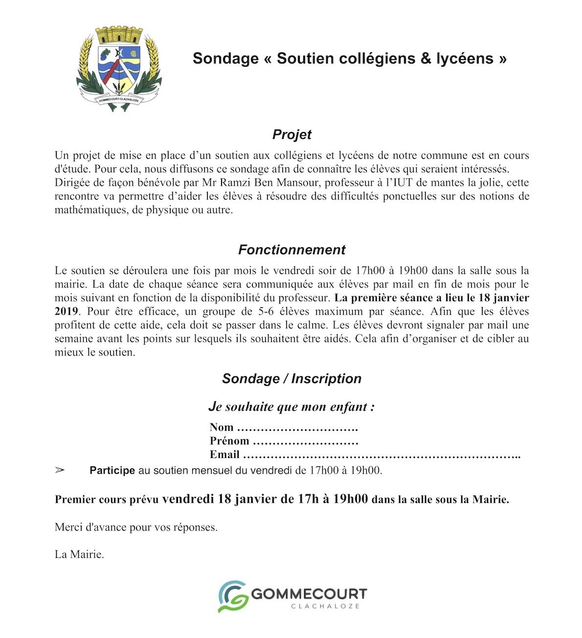 Soutien_College