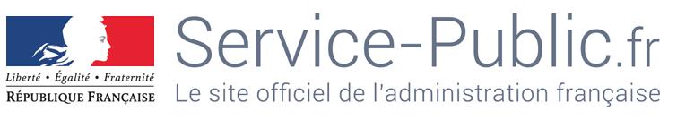 servicespublics