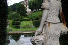 Ambleville-jardins