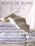 Rêves de blanc