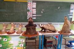 animaux1