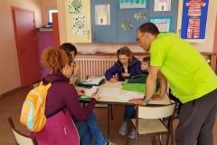 Course Orientation1 Resized